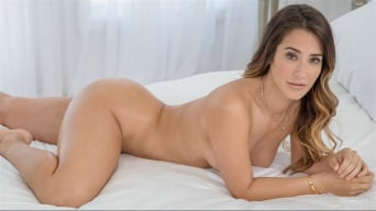 Eva Lovia in 'Eva Part 1'