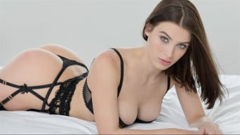 Lana Rhoades in 'LANA Part 2'